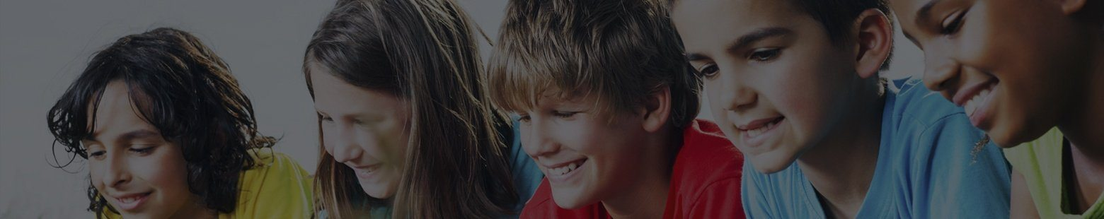 OSB Olan Çocuklarda Jest Kullanımının Gelişimi