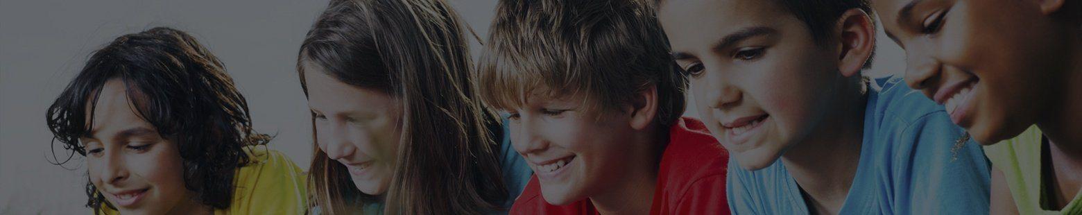 Gelişimsel Yetersizliği Olan Çocukların Ebeveynlerinin Sosyal Destek, Öz Yeterlik ve Yaşam Doyum Düzeyleri