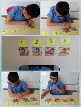 zihin engelliler eğitimi
