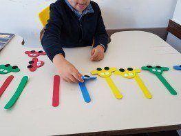 öğrenme güçlüğü ve disleksi