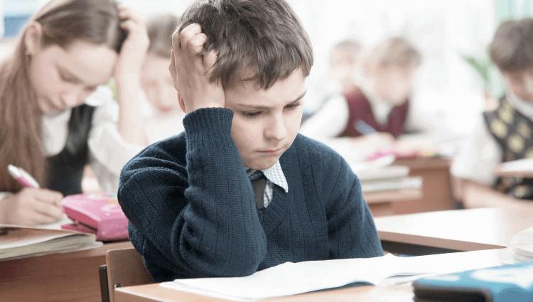 Davranışsal Bozukluk Eğitimi