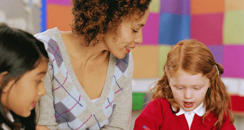 Zihin Engelliler Çocukların Eğitiminde Dikkat Edilmesi Gerekenler