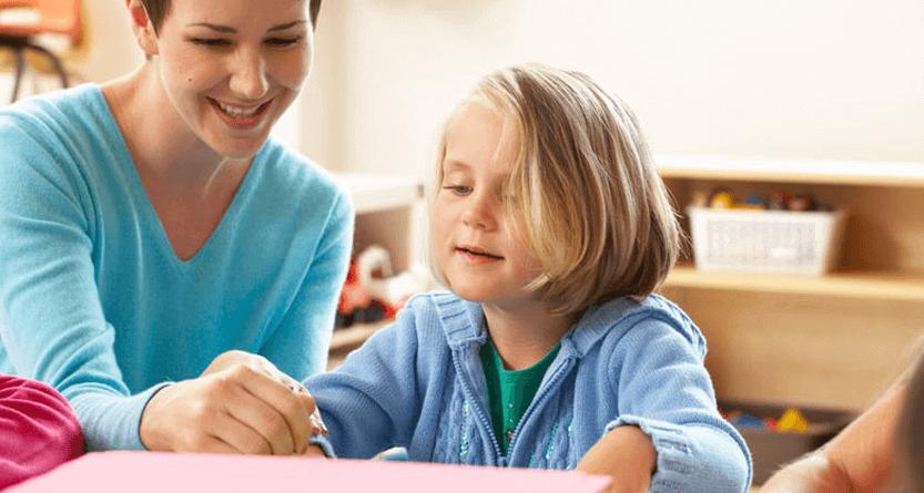 Otizm Spektrum Bozukluğu Olan Çocuklarda Taklit Türlerinin Oyun Karmaşıklığı ve Sözcük Dağarcığı İle İlişkileri