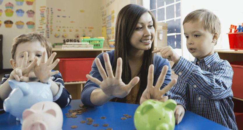 Özel Gereksinimli Çocuklarda Okul Öncesi Kaynaştırmaya Hazırlık Etkinlikleri
