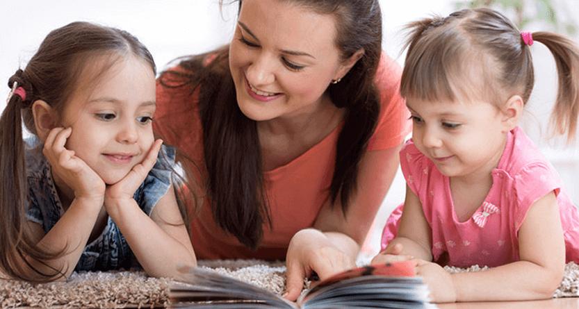 Özel Öğrenme Güçlüğü Olan Öğrencilerin Akıcı Okuma ve Okuduğunu Anlama Becerilerini Geliştirme