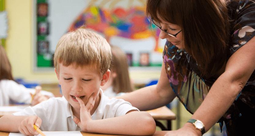 Öğrenme Güçlüğü Olan Öğrencilerin Matematik Problemi Çözme Süreçleri